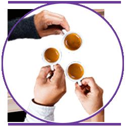 Koffielokaal--circulo